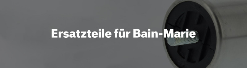 media/image/Ersatzteile-fur-Bain-Marie.jpg