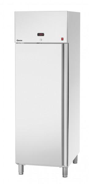 Bartscher Tiefkühlschrank für 2/1 GN - 700 700475