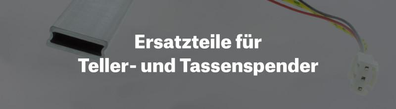 media/image/Ersatzteile-fur-Teller-und-Tassenspender.jpg
