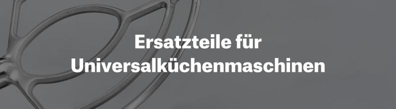 media/image/Ersatzteile-fur-Universalkuchenmaschinen.jpg