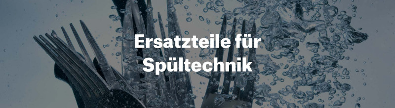 media/image/Ersatzteile-fur-Spultechnik_.jpg