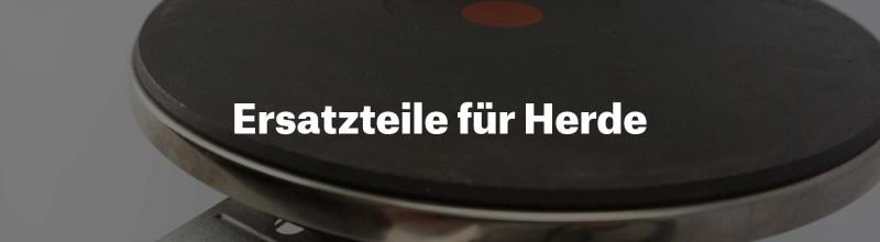 media/image/Ersatzteile-fur-Herde.jpg