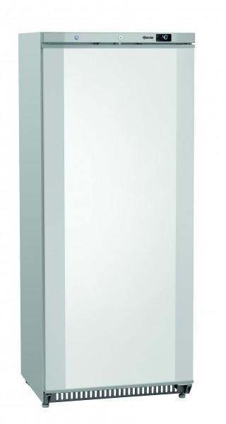 Bartscher Kühlschrank 590LW 700807