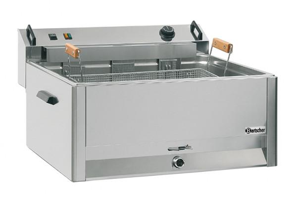 Bartscher Fritteuse - Elektro - BF 16E 101530