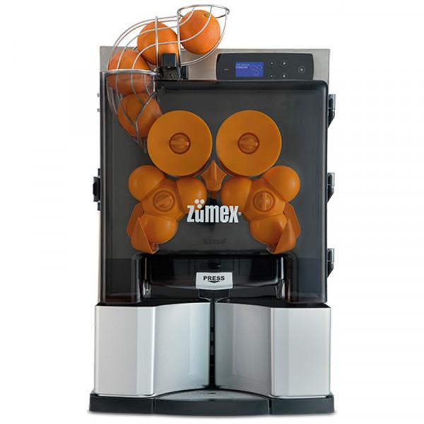 Zumex Saftpresse Essential Pro