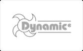 Dynamic-Logo-PNG