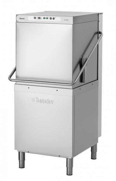 Bartscher Durchschub-Spülmaschine DS 1003 109343