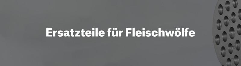 media/image/Ersatzteile-fur-Fleischwolfe_.jpg