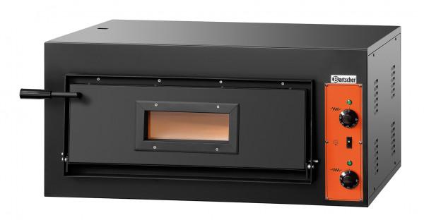 Bartscher Pizzaofen CT-100 2002010