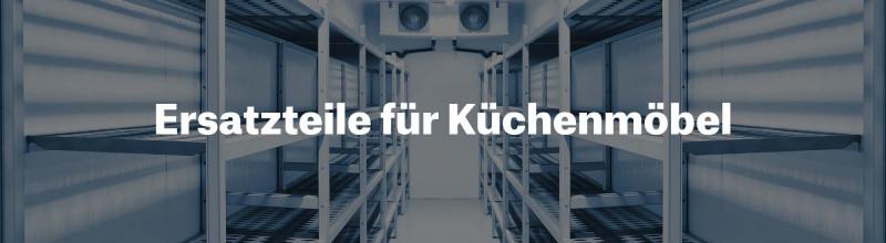 media/image/Ersatzteile-fur-Kuchenmobel.jpg