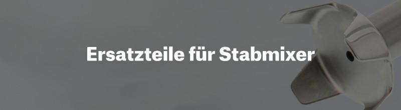 media/image/Ersatzteile-fur-Stabmixer.jpg