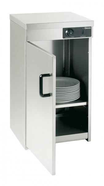 Bartscher Wärmeschrank - 1T 103063