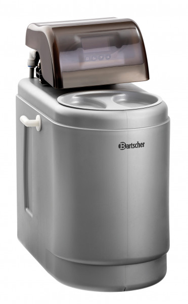 Bartscher Wasserenthärtungsanlage WEH1350 109889